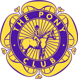 Part of Pony Club United Kingdom