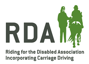 Part of the Riding for the disabled association incorporating carriage driving