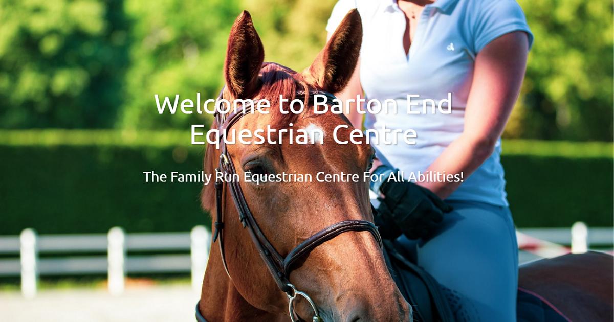 (c) Bartonendstables.co.uk